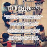 TKYM's Resource_20