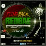 STREET EMPIRE STYLINGZ - FLING BACK REGGAE VOLUME 2