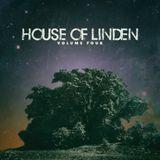 House of Linden volume 4