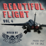Beautiful Flight Vol. 4