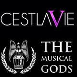 Dei Musicale - C'est La Vie ATLANTIS