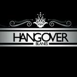 Hangover Mix Part I