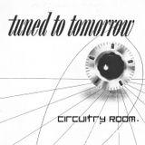 JEFF CHENAULT - CXB7 RADIO #346 EXOTEQUE MUSIC