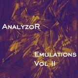 Emulations Vol2