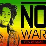 DJ LO Reggae Mix 2010