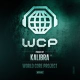 (Wrld Core Project) Mixed by Kalibra Dj (Lux)
