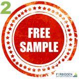 DJ Ferbidden Sample 2