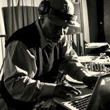 "DJ Five-Six Presents ""Super Dynamite Underground Soul"" Mix"