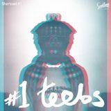 #1: Teebs