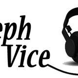 Joseph Vice - Radio Set [11.16. 12]