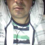 DJ TOKAZE LATINOMIX 30 MINUTOS