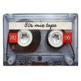 80s Mix Tape