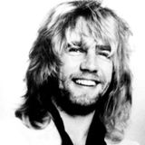 Radio Krypton - Quo Vadis - a His Master's Choice tribute to Rick Parfitt