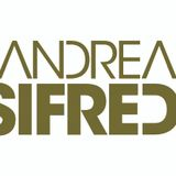 Andrea Sifredi - Von Freunden für Freunde - X-Max Party 2015