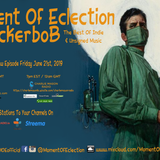 Moment Of Eclection: Original Airdate June 21st, 2019