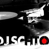 Happy Zombies - DJ Schtois