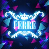 Ferre (Kamień Śląski) - Adrena Line (12.05.2018)