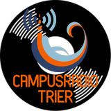 Trancycampus vom 22.06.2017