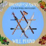 Will Pound - Through the Seasons
