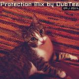 Protection Mix (September 2014)