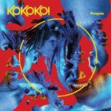 Radio Mukambo 409 - KOKOKOngotronics