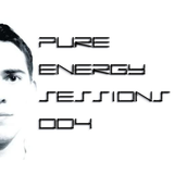 TrancEye pres. Pure Energy Sessions (Episode 004)