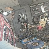 D.J. CHUCK CHILLOUT LIVE MIX IN #HUESTON (5-6-2016)