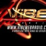 DJ JULIO C. set radio * House Is A Feeling * vibewebradio  24/12/2012