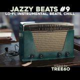 JAZZY BEATS #9