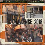 DJ J-Finesse Presents...SpelHouse Homecoming Challenge Kickoff Celebration Mix 3!!!!