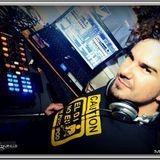 Set ElectroPop - DJ Lucas Garetto