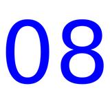 Blue08