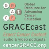Post-Operative Chemotherapy for Head/Neck Cancer, by Dr. Ezra Cohen (audio)