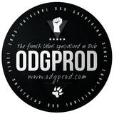 ODGPROD Promo Mix