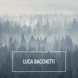Luca Bacchetti | Winter Podcast 2015/16