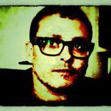 009 - 2015 Nov 19th ThursdayNight WarmUp Zebrano - djpaulc