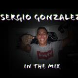 Sergio Gonzalez 6-2-14 House is een ST!JL