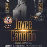 Special Program Joyce Candido 2015 07 30