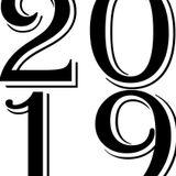 1912 - Pop-Musik 2019