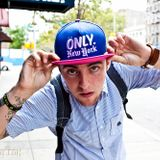Mac Miller Mix One