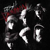 TinT #78- Japanese Post-punk revival, Math Rock, Alternative rock, Indie rock, Rap rock, Electropop
