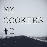 MY COOKIES #2