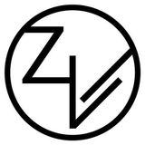 Zeitverschiebung-FFM Promomix #5