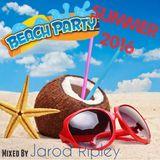 Beach Party 2016 Part 2