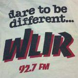 Various Early 1980s Radio Rips WNEW WLIR