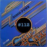Disco-Funk Vol. 112