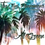 The Funk Phenomena presents: All Green