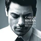 Carlos Rivera 2014