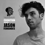 Jason Fernandes @ COGNITION by TECHNOBEAT Recordings