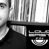 Nacho Marco Loudeast FM Radioshow/Podcast 09/2014